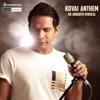 Kovai Anthem From Kovai Anthem Single