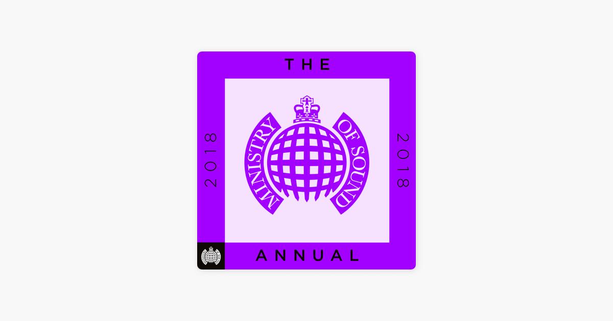 ministry of sound summer anthems 2017 tracklist