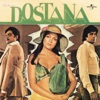 Dostana (Original Soundtrack)