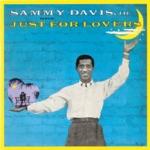 Sammy Davis, Jr. - The Thrill Is Gone