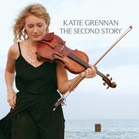 The Second Story by Katie Grennan on Apple Music