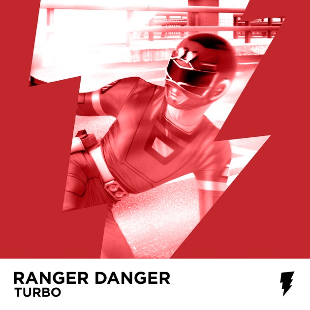 Ranger Danger A Power Rangers Podcast By Mathew Groom Michael
