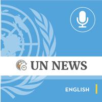 UN News podcast