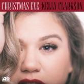 Christmas Eve - Single