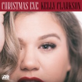 Christmas Eve - Single