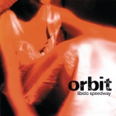 Orbit - Bicycle Song