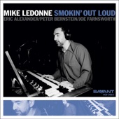 Mike LeDonne - After the Love Has Gone