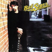Bob Seger - Rock and Roll Never Forgets