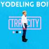 Trap City - Yodeling Walmart Kid EDM  artwork
