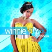 Winnie Nwagi - Embeera