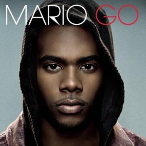 Mario - Kryptonite feat. Rich Boy