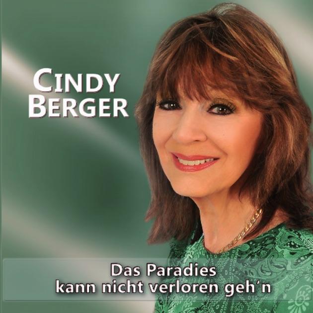 """""""Es ist immer alles gut - EP"""" von Cindy Berger & Justin Winter"""