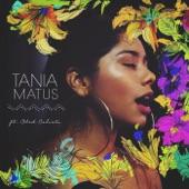 Tania Matus - Protagonista (feat. Obed Calixto)