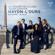 """Julien Chauvin & Le Concert de la Loge - Haydn: Symphony No. 82 """"L'Ours"""""""