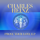 Prove Your Love - EP