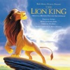 The Lion King (Original Motion Picture Soundtrack), Elton John & Hans Zimmer