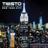 Download lagu Tiësto & KSHMR - Secrets (feat. Vassy).mp3