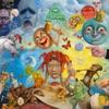 Diplo - Wish (feat. Trippie Redd)