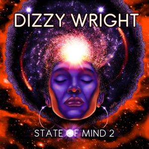 State of Mind 2 Mp3 Download