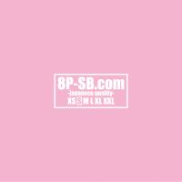 8P-SB.com