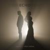 Kaen - Echo (feat. Ewa Farna) artwork