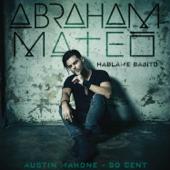 [Download] Háblame Bajito MP3