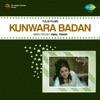 Kunwara Badan