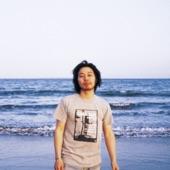 Keiichi Sokabe - Guitar