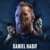Daniel Habif