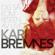 Kari Bremnes - Og Så Kom Resten Av Livet