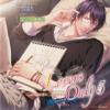 齊藤 枝利子 & モモグレ - ひとり芝居 Lovers Only 5 - 僕は君に二度恋をする- アートワーク