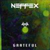 Neffex - Grateful artwork