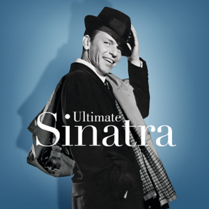 Frank Sinatra - The Way You Look Tonight (Remastered 2008)