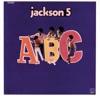 ABC, 1970