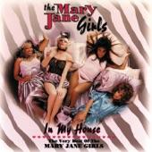 Mary Jane Girls - Candy Man
