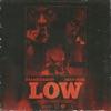 Low feat A AP Ferg Single