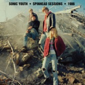 Sonic Youth - Theme With Noise
