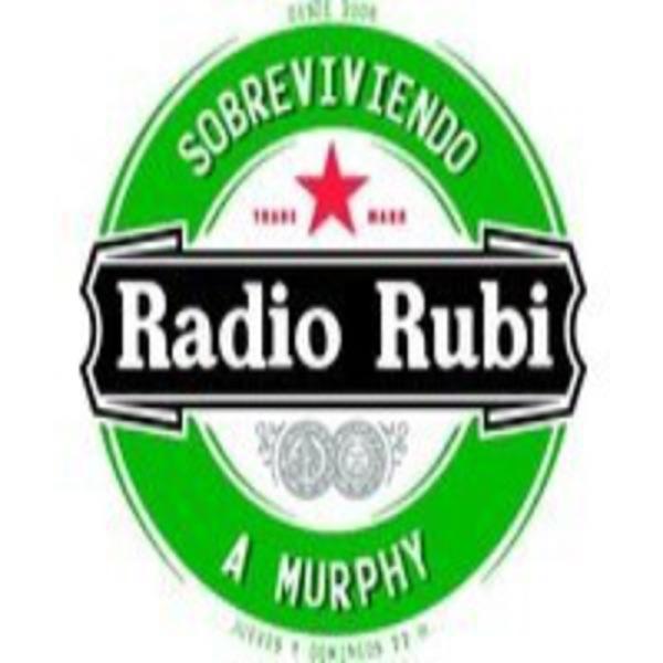 Podcast Sobreviviendo a Murphy