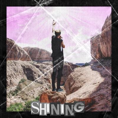 Shining - Single - Sammy Adams