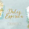 En Honor a Él - Las Galmes - Dulce Espíritu (feat. Lid Galmes) ilustración