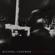 It's Too Late - Michael Chapman