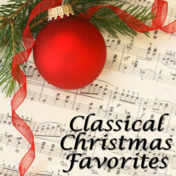 orchestral christmas los angeles holiday ensemble apple music - Classical Christmas