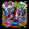 Sick Boy - Single, The Chainsmokers