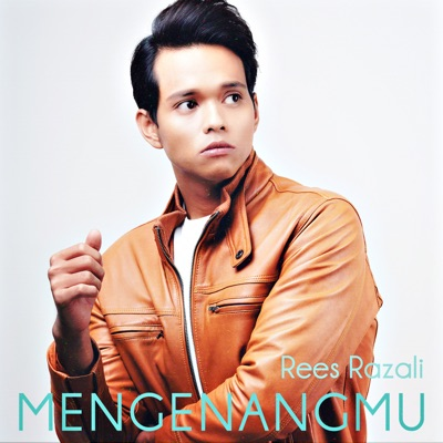 Rees Razali - Mengenangmu Mp3