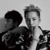 Summer Time -Japanese Version- - TEAM H