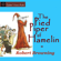 Robert Browning - The Pied Piper of Hamelin