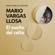 Mario Vargas Llosa - El sueño del celta