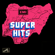 Super Hits - Various Artists