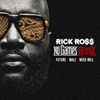 No Games Remix feat Future Wale Meek Mill Single