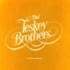 The Teskey Brothers - Half Mile Harvest  artwork